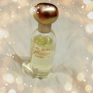 エスティローダー(Estee Lauder)のエスティローダー♡香水(香水(女性用))