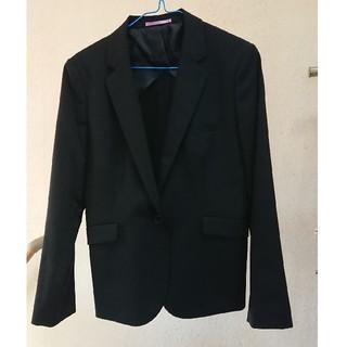 オリヒカ(ORIHICA)のスーツ ジャケット(スーツ)