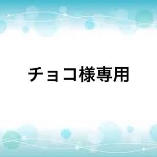 チャンピオン(Champion)の👕champion / ジャージ セットアップ(その他)