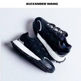 アレキサンダーワン(Alexander Wang)のADIDAS×ALEXANDER WANGW angbody Run(スニーカー)