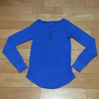ギャップ(GAP)のGAP 長袖(Tシャツ(長袖/七分))
