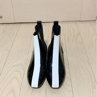 オープニングセレモニー(OPENING CEREMONY)のクロエセヴィニー サイドゴアブーツ(ブーツ)