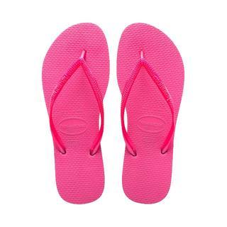 ハワイアナス(havaianas)の[ハワイアナス] Slim Flip Flop スリム ビーチサンダル(ビーチサンダル)