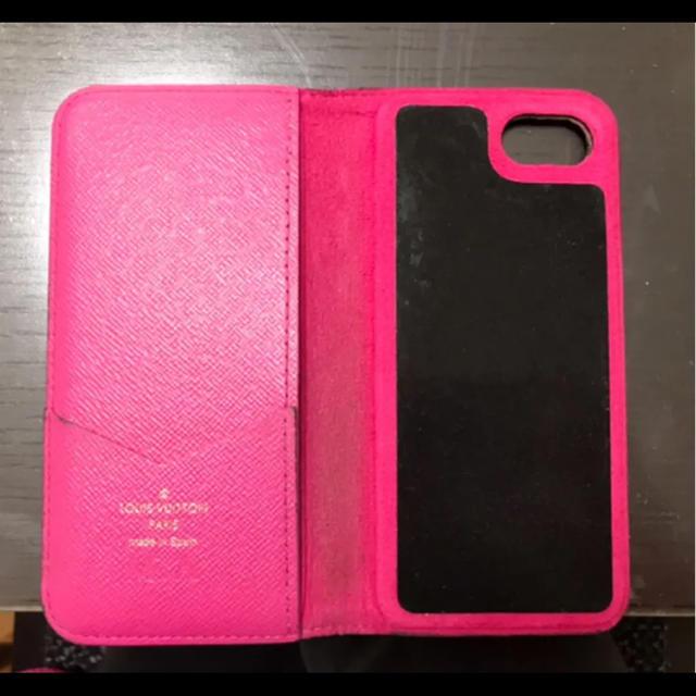 Iphone11promaxケースグッチ,LOUISVUITTON-ヴィトンiPhoneケース 早い者勝ち♡の通販byじゅんママ'sshop|ルイヴィトンならラクマ