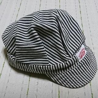 レディース 帽子(キャスケット)