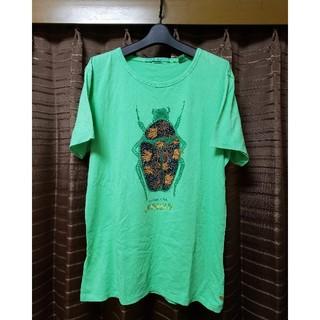 スコッチアンドソーダ(SCOTCH & SODA)の[並行輸入品] Scotch & Soda 半袖 Tシャツ(Tシャツ/カットソー(半袖/袖なし))