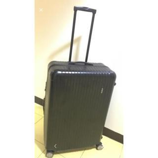 リモワ(RIMOWA)のリモア サルサ(トラベルバッグ/スーツケース)