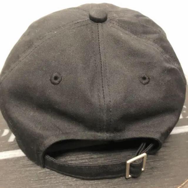JOURNAL STANDARD(ジャーナルスタンダード)のNO COFFEE ノーコーヒー ジャーナルスタンダード レディースの帽子(キャップ)の商品写真
