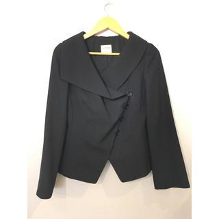 アルマーニ(Armani)の●ARMANI ジャケット #Cattleya(テーラードジャケット)