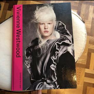 ヴィヴィアンウエストウッド(Vivienne Westwood)のヴィヴィアンウエストウッド(ファッション/美容)