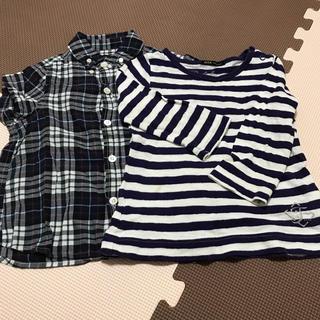 フィス(FITH)のFITH セット(Tシャツ/カットソー)