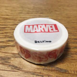 マーベル(MARVEL)のマスキングテープ  MARVEL(テープ/マスキングテープ)