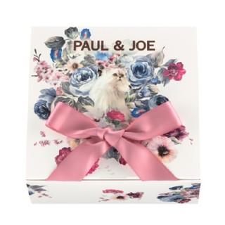 ポールアンドジョー(PAUL & JOE)のポール&ジョー ラッピング ボックス M(ラッピング/包装)
