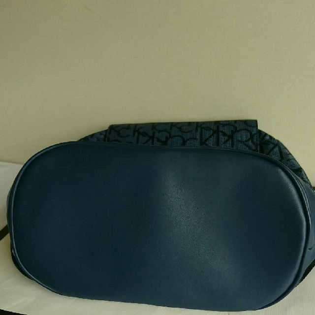 Calvin Klein(カルバンクライン)のカルバンクライン バッグパック メンズのバッグ(バッグパック/リュック)の商品写真