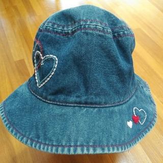 ギャップ(GAP)の☆baby GAP 帽子☆(帽子)
