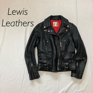 ルイスレザー(Lewis Leathers)のLewis Leathers ルイスレザー Lightning 391(ライダースジャケット)