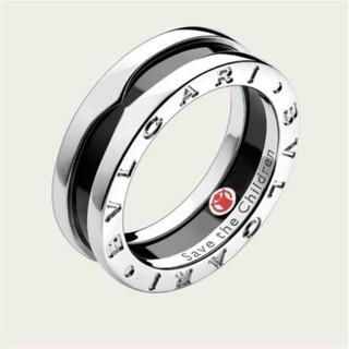 ブルガリ(BVLGARI)のブルガリ リング(リング(指輪))