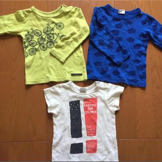 ブリーズ(BREEZE)のブリーズ 80〜90(Tシャツ)