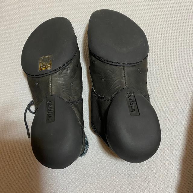 trippen(トリッペン)のレディースシューズ レディースの靴/シューズ(ローファー/革靴)の商品写真