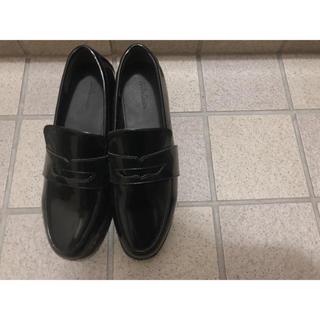 ミラオーウェン(Mila Owen)のローファー(ローファー/革靴)