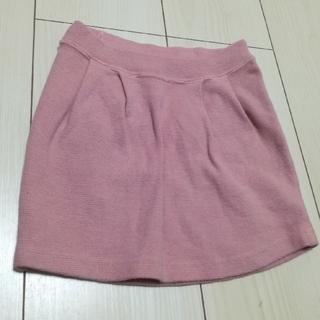 マーキーズ(MARKEY'S)のMARKEY'Sスカート(スカート)