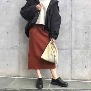 カスタネ(Kastane)のkastane スカート(その他)