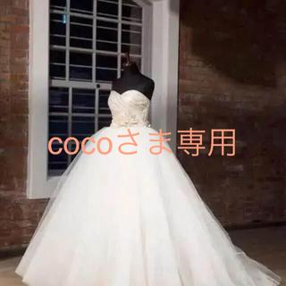 YNS♡ウエディングドレス(ウェディングドレス)