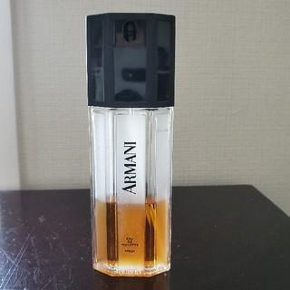 アルマーニ(Armani)のアルマーニ 香水(ユニセックス)