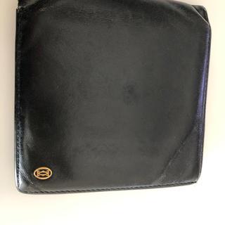 カルティエ(Cartier)のカルティエ財布(折り財布)