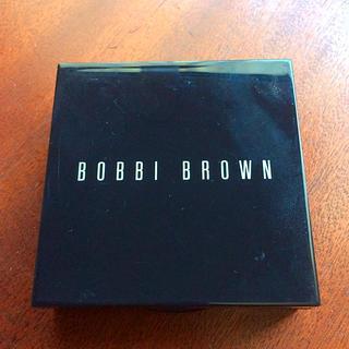 ボビイブラウン(BOBBI BROWN)のBOBBI BROWN シマーブリック(フェイスカラー)