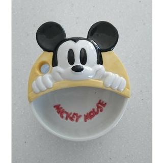 Disney - ミッキーマウス オタマ&箸置き キッチンアイテム
