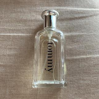 トミーヒルフィガー(TOMMY HILFIGER)のTOMMY HILFIGER香水(ユニセックス)