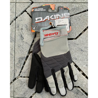 Dakine - ⚫︎新品 DAKINE ダカイン セーリンググローブ Mサイズ 送料無料 正規品