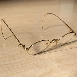 ジャンポールゴルチエ(Jean-Paul GAULTIER)のwata3797様専用(サングラス/メガネ)