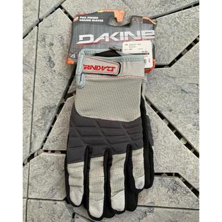 ダカイン(Dakine)の新品 DAKINE ダカイン セーリンググローブ Lサイズ 送料無料 正規品(その他)
