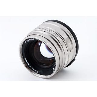 キョウセラ(京セラ)の■■ コンタックス CONTAX  45mm F2 G レンズ(レンズ(単焦点))