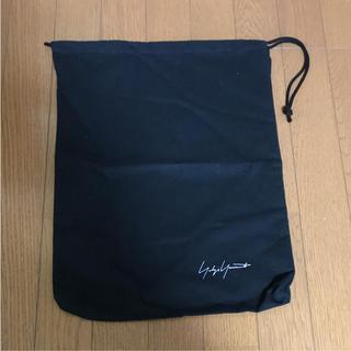 ヨウジヤマモト(Yohji Yamamoto)のヨウジヤマモト保存袋(その他)