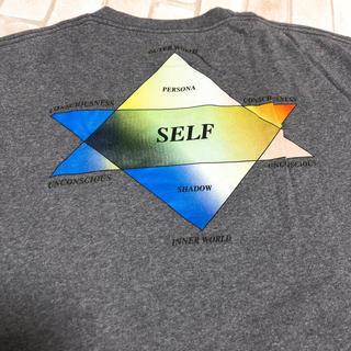 バレンシアガ(Balenciaga)の即購入可!!BALENCIAGA バレンシアガ Tシャツ(Tシャツ/カットソー(半袖/袖なし))
