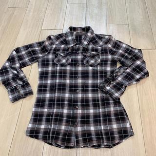 メンズ カジュアルシャツ(シャツ)