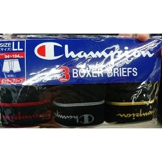 チャンピオン(Champion)のChampion ボクサー パンツ セット(ボクサーパンツ)