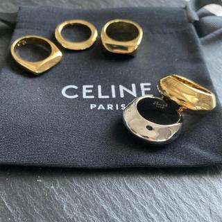 セリーヌ(celine)の月桃様 リピ様まとめ買い割引(リング(指輪))