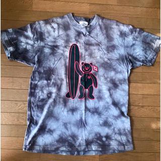 ベアー(Bear USA)の★bear★  Tシャツ  Lサイズ(Tシャツ/カットソー(半袖/袖なし))