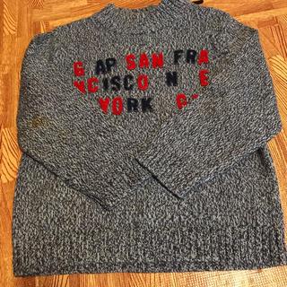 ギャップ(GAP)のセーター GAP 95(ニット)