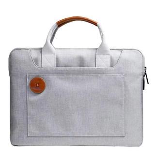 ビジネスバック メンズ ブリーフケース PCケース パソコンバック レディース(ビジネスバッグ)