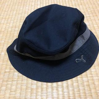 プーマ(PUMA)のPUMA 帽子 (ハット)