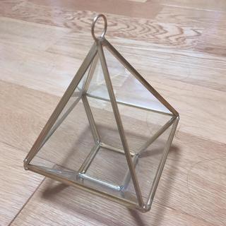 *たむたむ様専用*ラティス lattice  ウェルカムスペース(その他)