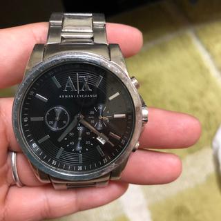 アルマーニ(Armani)の腕時計 アルマーニ(腕時計(アナログ))