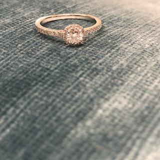 ティファニー(Tiffany & Co.)の専用(リング(指輪))