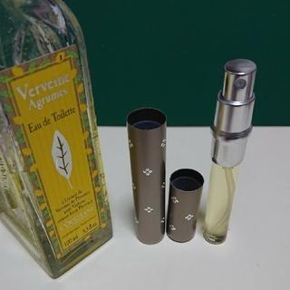 ロクシタン(L'OCCITANE)のロクシタン香水(その他)