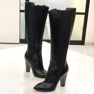 ジュゼッペザノッティ(GIUZEPPE ZANOTTI)の1247 ジュゼッペザノッティ ブーツ(ブーツ)
